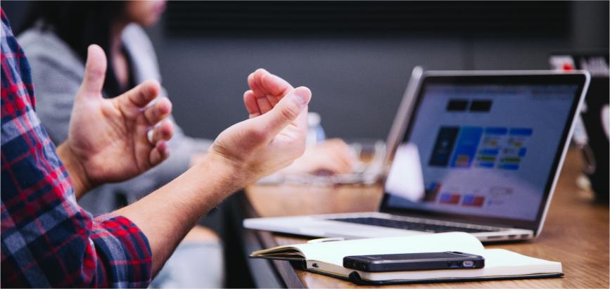 PageImage WebDesignUndKundengewinnung OnlineWerbung - Web Design und Kundengewinnung