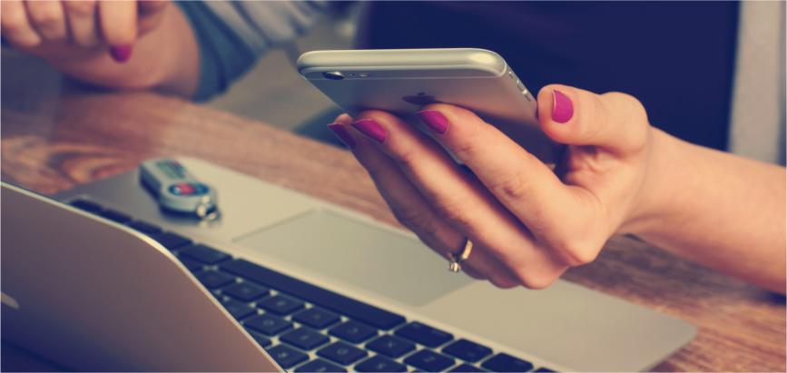 PageImage WebDesignUndKundengewinnung ViralMarketing - Web Design und Kundengewinnung