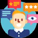 PostImage DenRichtigenSEOPartnerFinden UberprüfenSieRezensionenUndVertrauenSie - Den richtigen SEO Partner finden