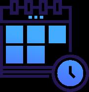 PostImage DieVorteileEinerWebdesignAgentur WertvolleZeitSparen - Die Vorteile einer Webdesign-Agentur